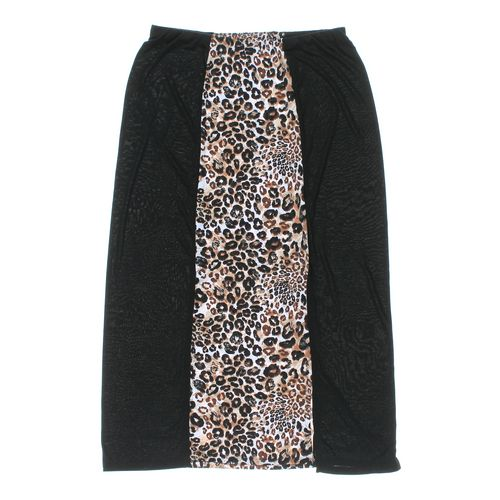 just be... Skirt in size 3X at up to 95% Off - Swap.com