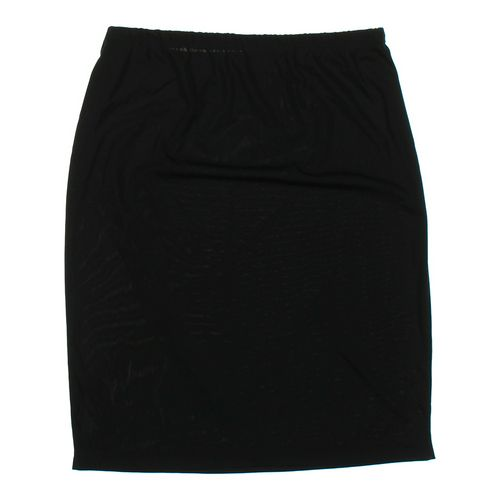 JW Maternity Skirt in size M at up to 95% Off - Swap.com