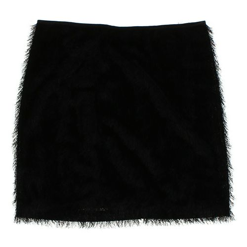 Kardashian Kollection Skirt in size L at up to 95% Off - Swap.com
