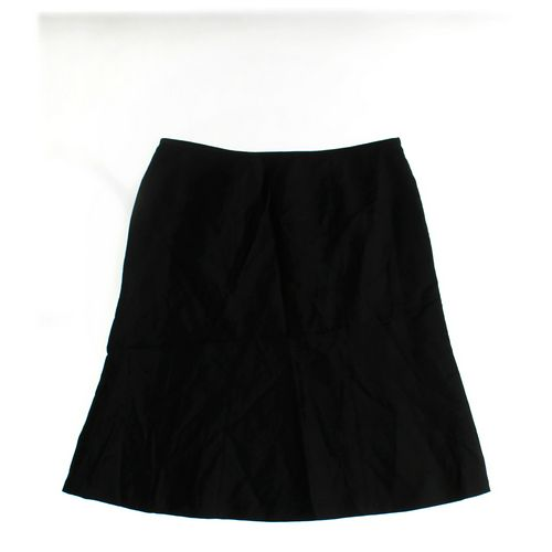 KASPER Skirt in size 14 at up to 95% Off - Swap.com