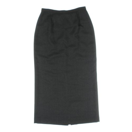 KASPER Skirt in size 6 at up to 95% Off - Swap.com