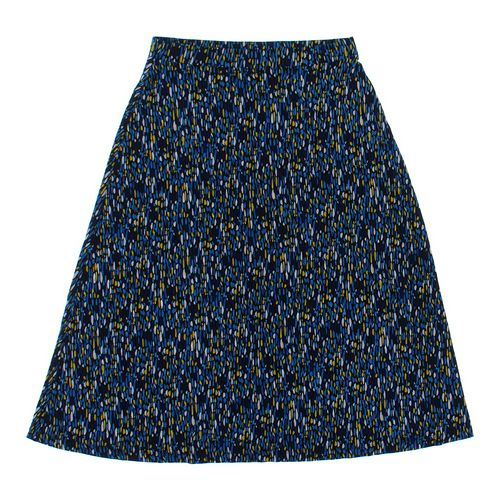 KASPER Skirt in size L at up to 95% Off - Swap.com