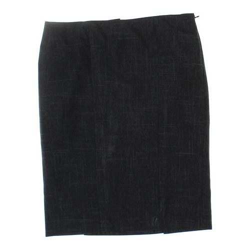 KASPER Skirt in size 10 at up to 95% Off - Swap.com