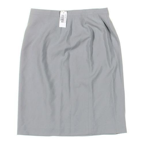 KASPER Skirt in size 12 at up to 95% Off - Swap.com