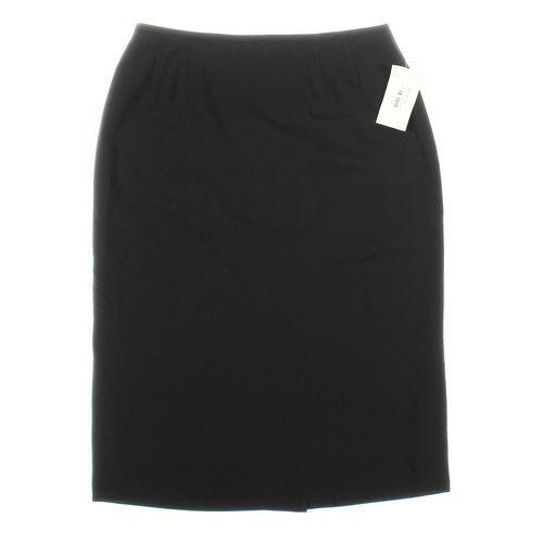 KASPER Skirt in size 8 at up to 95% Off - Swap.com