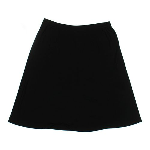 Kate Hill Skirt in size 16 at up to 95% Off - Swap.com