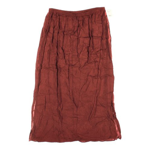 Kathie Lee Skirt in size L at up to 95% Off - Swap.com