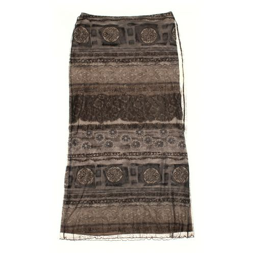 Kathie Lee Skirt in size S at up to 95% Off - Swap.com