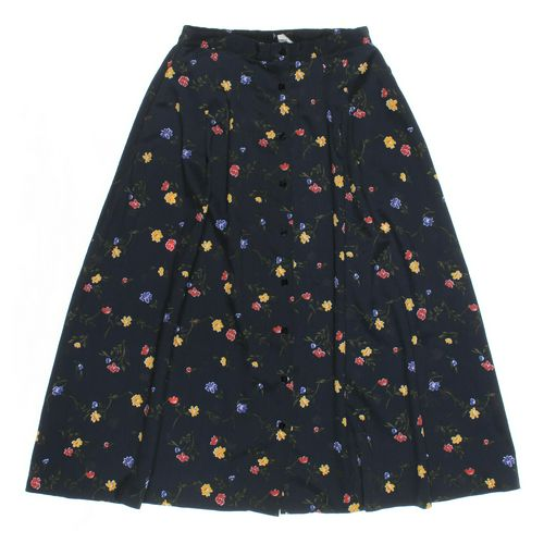 Kathie Lee Skirt in size 10 at up to 95% Off - Swap.com