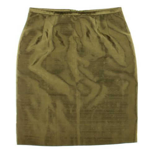 Kay Unger Skirt in size 6 at up to 95% Off - Swap.com