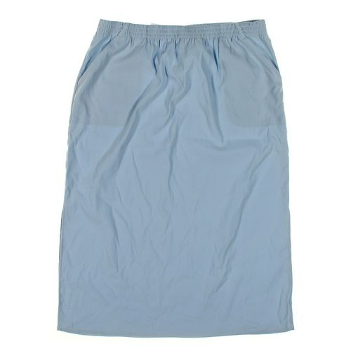 Kelly Scott Skirt in size 3X at up to 95% Off - Swap.com
