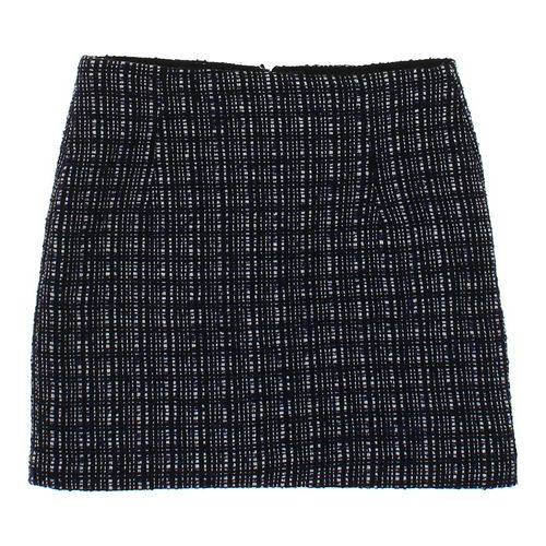 Kenar Skirt in size 2 at up to 95% Off - Swap.com