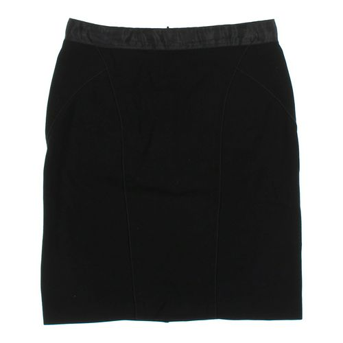 Kenar Skirt in size 4 at up to 95% Off - Swap.com