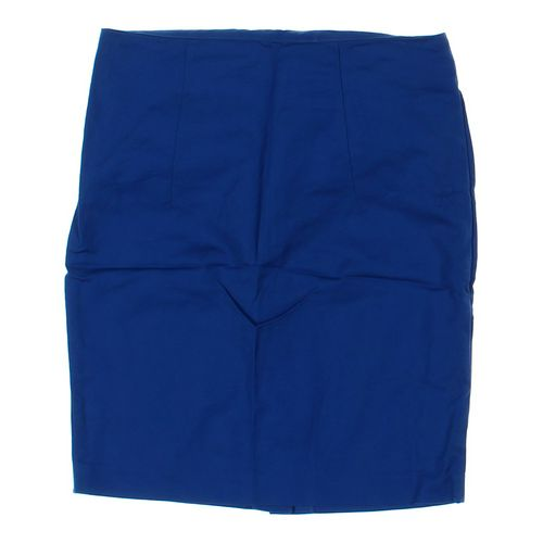 Kenar Skirt in size 6 at up to 95% Off - Swap.com