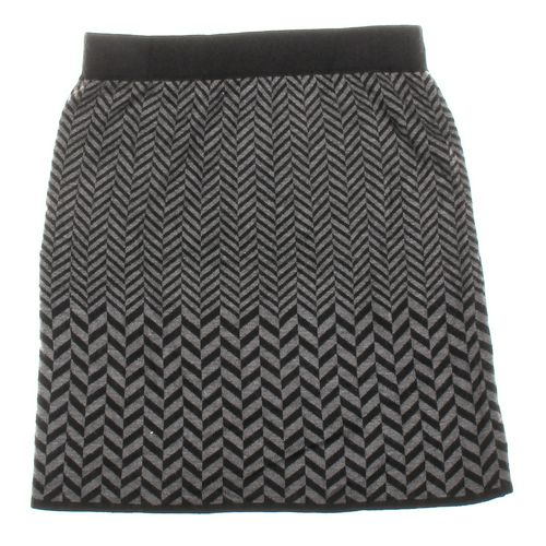 Kenar Skirt in size M at up to 95% Off - Swap.com