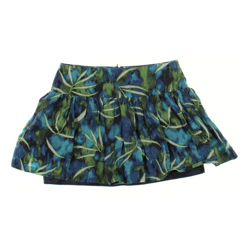 Kenneth Cole New York Skirt in size 14 at up to 95% Off - Swap.com