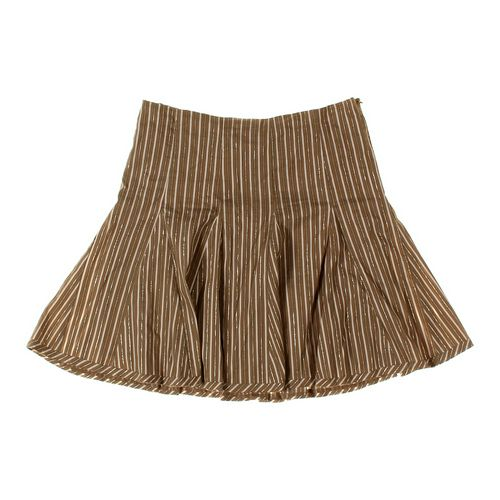 KENNETH COLE REACTION Skirt in size 10 at up to 95% Off - Swap.com