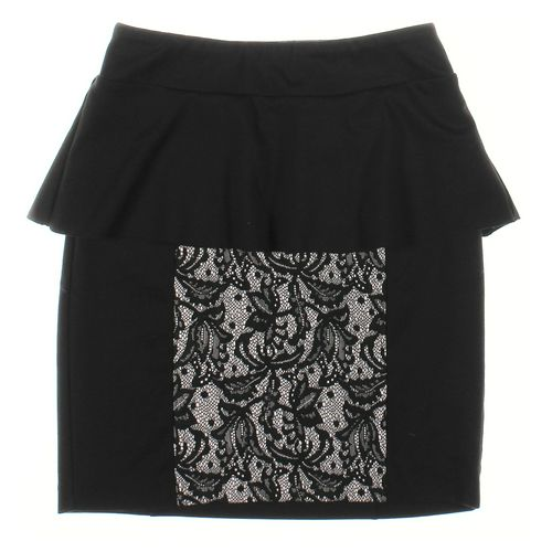 Kensie Skirt in size M at up to 95% Off - Swap.com