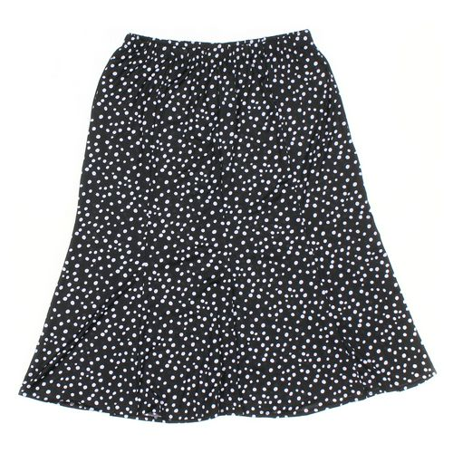Kim Rogers Skirt in size 1X at up to 95% Off - Swap.com
