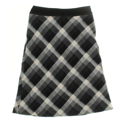 Kinkai Fashion Skirt in size L at up to 95% Off - Swap.com