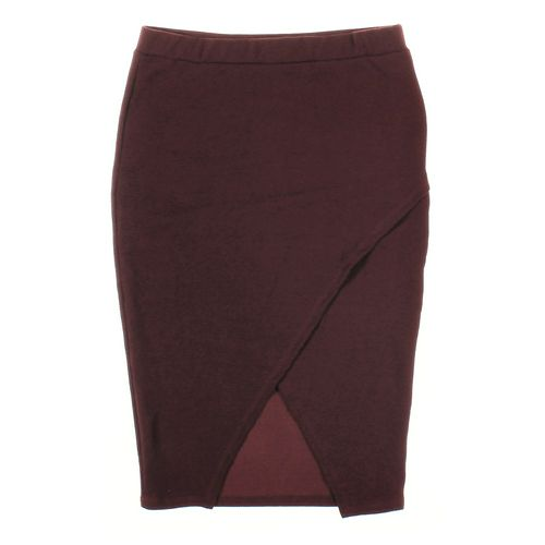Kirious Skirt in size L at up to 95% Off - Swap.com