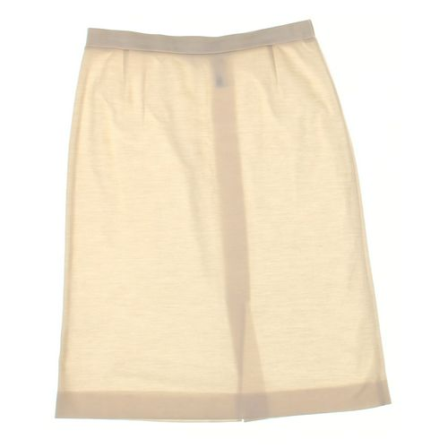 Kitten Skirt in size 14 at up to 95% Off - Swap.com