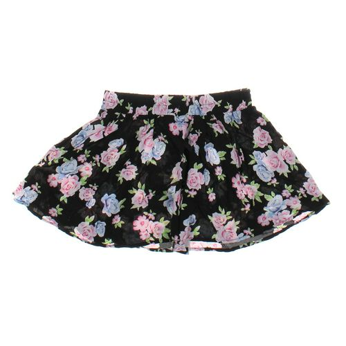 LA Hearts Skirt in size S at up to 95% Off - Swap.com