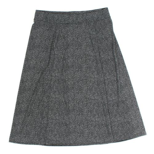 Lands' End Skirt in size 10 at up to 95% Off - Swap.com