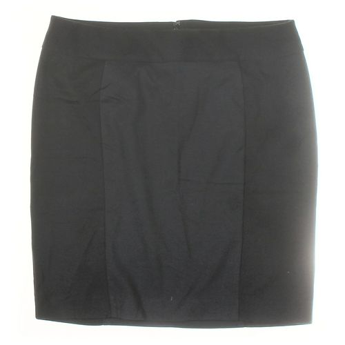 Lane Bryant Skirt in size 16 at up to 95% Off - Swap.com
