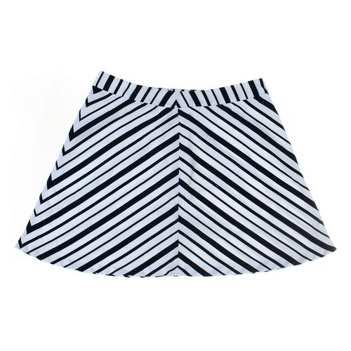 Lane Bryant Skirt in size 18 at up to 95% Off - Swap.com