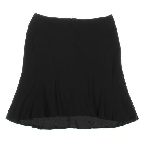 Lane Bryant Skirt in size 20 at up to 95% Off - Swap.com