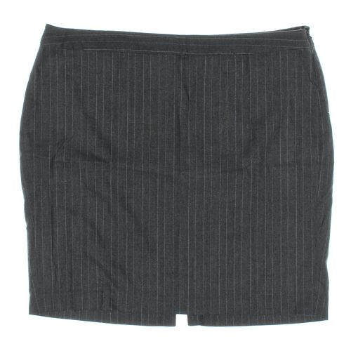 Lane Bryant Skirt in size 24 at up to 95% Off - Swap.com