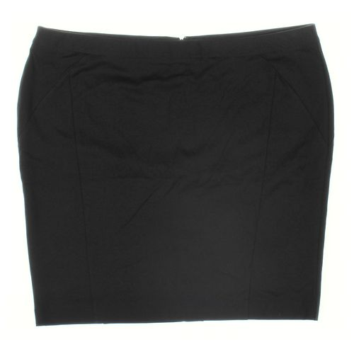 Lane Bryant Skirt in size 26 at up to 95% Off - Swap.com
