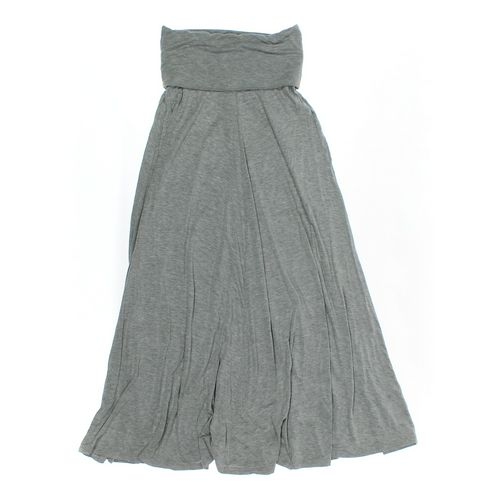 Lani Skirt in size S at up to 95% Off - Swap.com