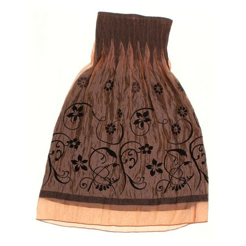 Lapis Skirt in size M at up to 95% Off - Swap.com