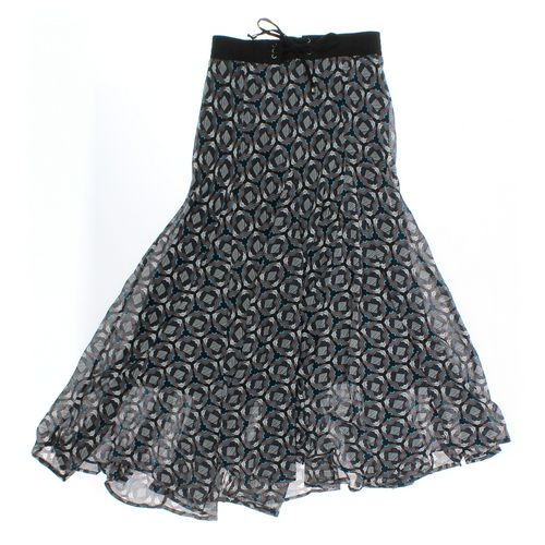 Lapis Skirt in size S at up to 95% Off - Swap.com