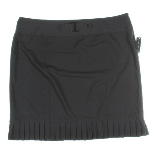 Larry Levine Skirt in size 24 at up to 95% Off - Swap.com