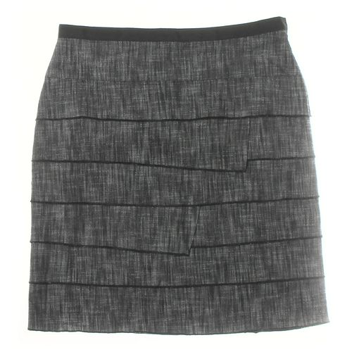 Larry Levine Skirt in size 10 at up to 95% Off - Swap.com