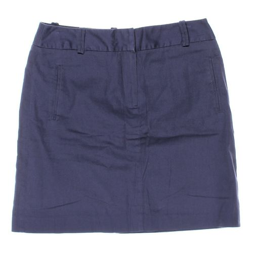 Larry Levine Skirt in size 4 at up to 95% Off - Swap.com