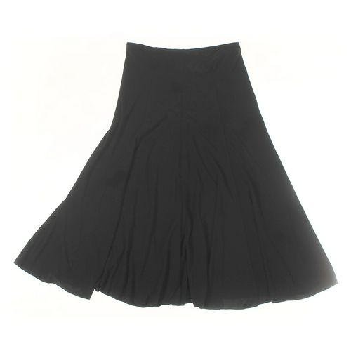 Last Tango Skirt in size S at up to 95% Off - Swap.com