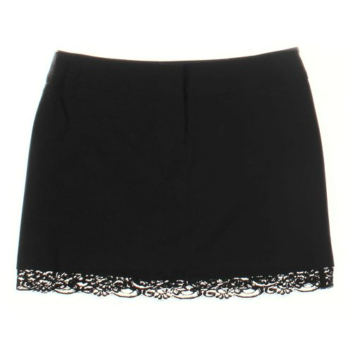 Laundry Skirt in size 4 at up to 95% Off - Swap.com