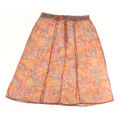 Laura & Jayne Skirt in size 18 at up to 95% Off - Swap.com