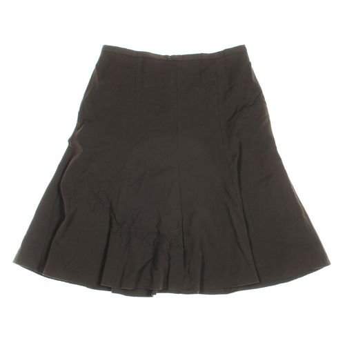 Laura Skirt in size 16 at up to 95% Off - Swap.com