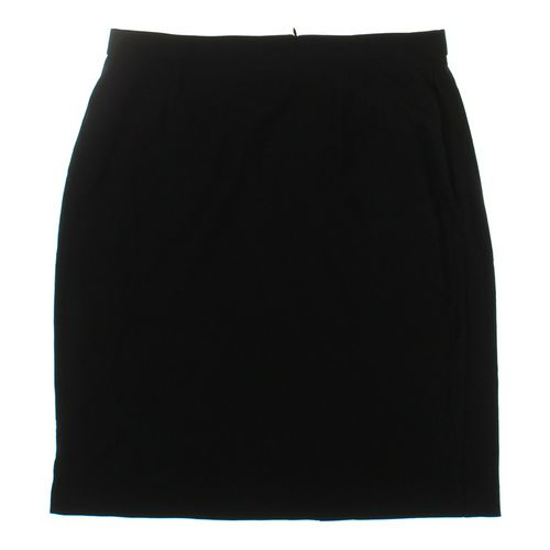 Laura Scott Skirt in size 14 at up to 95% Off - Swap.com