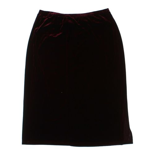 Laura Scott Skirt in size 20 at up to 95% Off - Swap.com