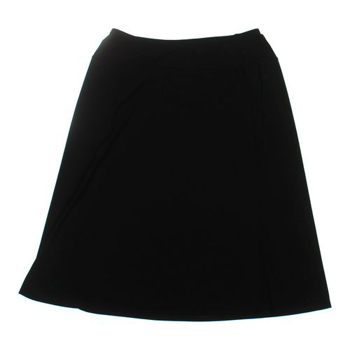 Laura Scott Skirt in size L at up to 95% Off - Swap.com