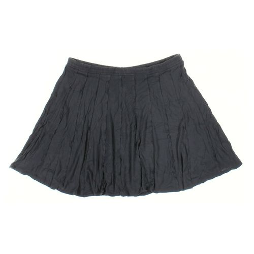 Lauren Conrad Skirt in size L at up to 95% Off - Swap.com