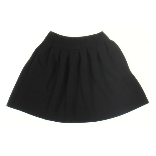 Lauren Conrad Skirt in size M at up to 95% Off - Swap.com