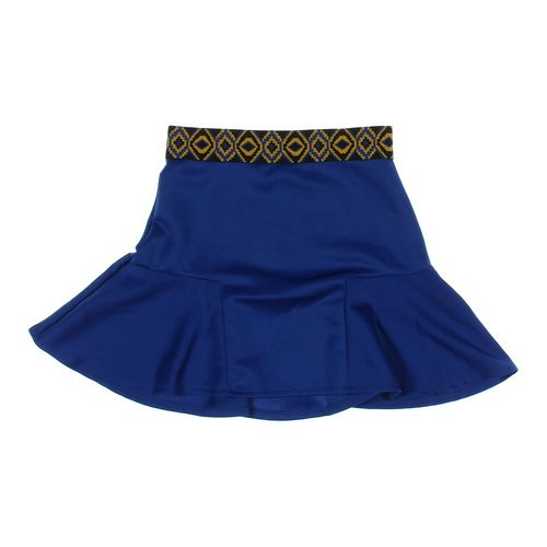 Laute Monde Skirt in size L at up to 95% Off - Swap.com