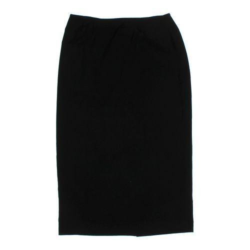 Le Suit Skirt in size 12 at up to 95% Off - Swap.com